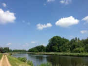 2013-06-08 13h32m18 iPhone HD