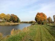 2012-10-20 14h46m30 HD