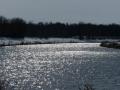 2013-03-23 14h09m12 HD