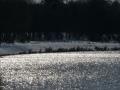 2013-03-23 15h04m00 HD