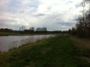 2012-04-21 14h16m42 HD