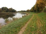 2013-10-19 15h22m46 HD