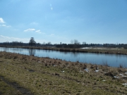 2013-04-02 14h05m30 HD